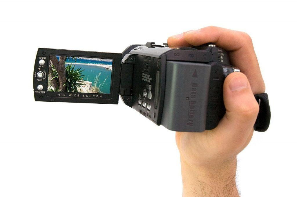 the-best-camcorder