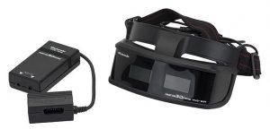 best-3D-active-glasses