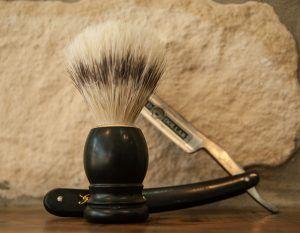 Best-Shaving-Gifts -or-Men