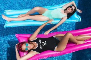 Best-Adult-Pool-Float