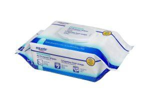 Best-Adult-Wipes