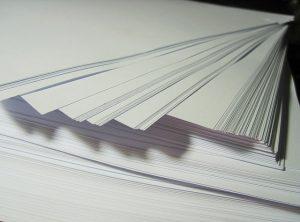 best-copy-paper