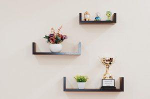 best-floating-shelf