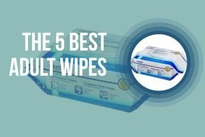 the-Best-Adult-Wipes
