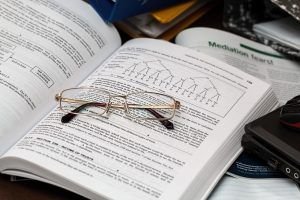 Best-Accounting-Textbook