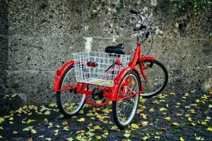 Best-Adult-Tricycle