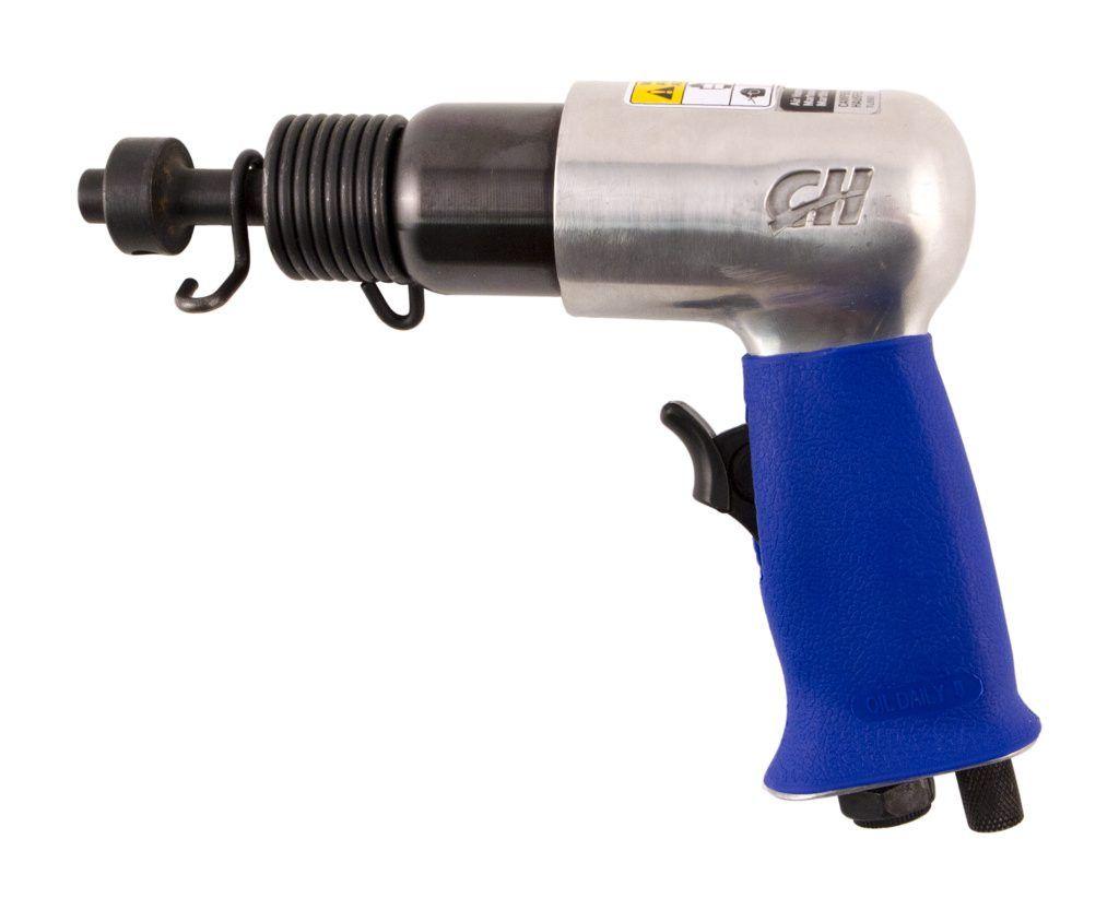 best-air-hammers