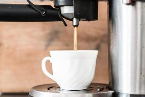 best-cup-coffee-maker