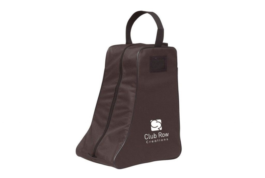 best-travel-shoe-bag