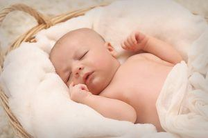 best-baby-pillow