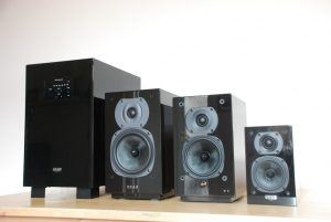best-Active-Studio-Monitors