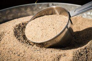 best-almond-flour