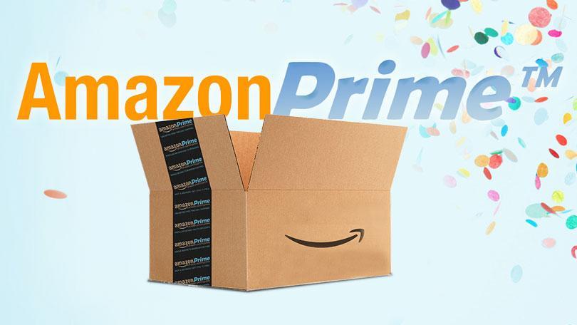best-amazon-prime-day-2018-deals