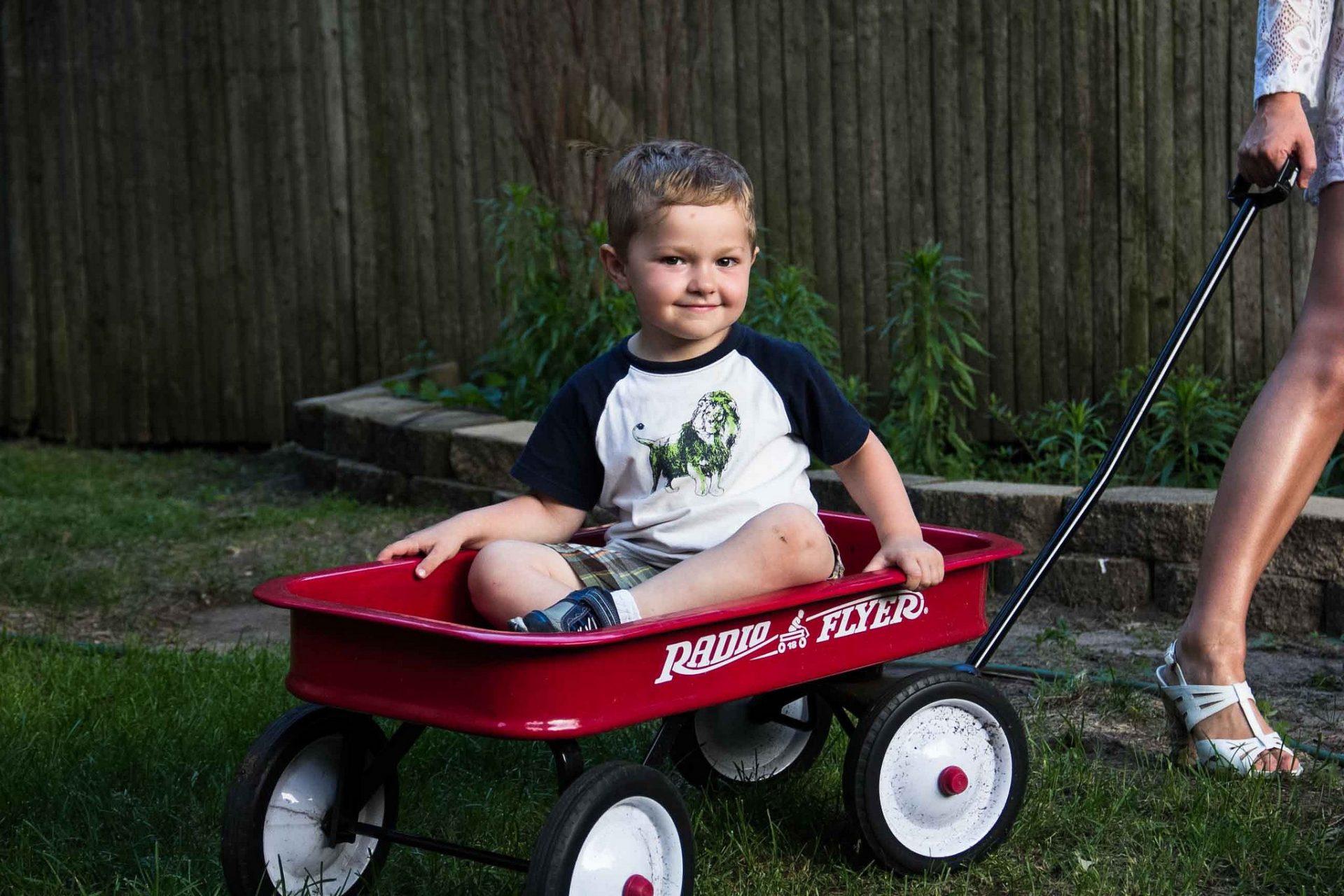 the-best-all-terrain-wagon