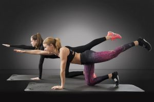 workout-leggings-for-squats