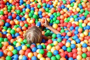 best-ball-pit