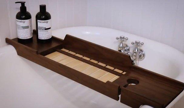 Best-Bathtub-ray
