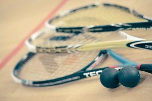 best-racketball-racket