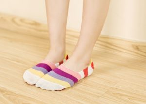yoga-socks