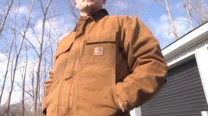 best-carhartt-jacket-for-men
