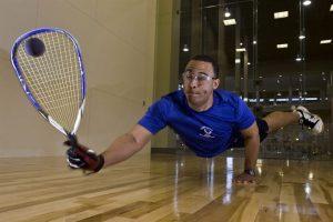 best-racquetball-gloves