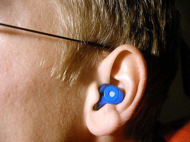 earplugs-for-concerts