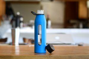 best-filtered-water-bottles