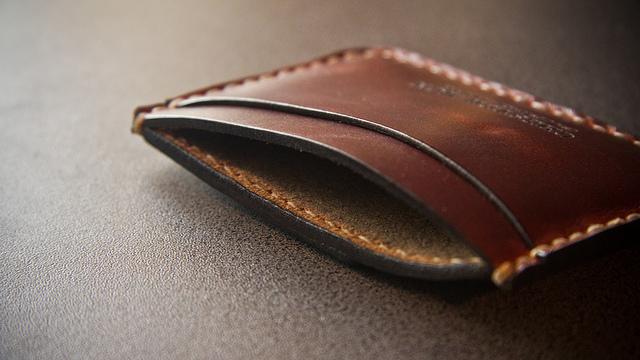 front-pocket-wallets-for-men