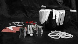 best-magic-kits