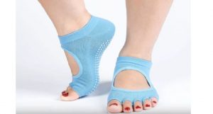 blue-barre-socks
