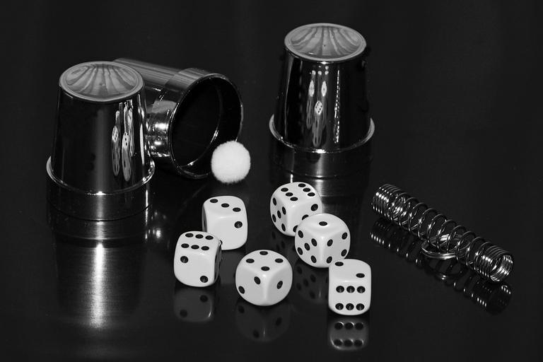 magic-kits