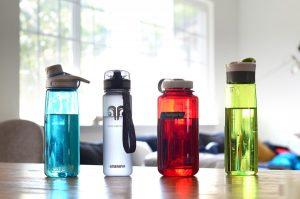 Best-EDC-water-bottles