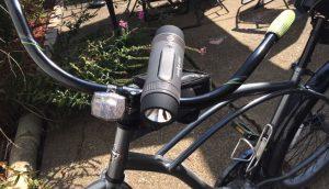best-bicycle-speakers