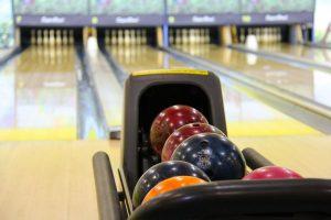 best-bowling-ball