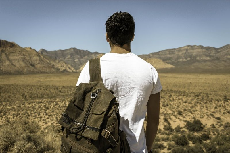 one-shoulder-tactical-military-backpack