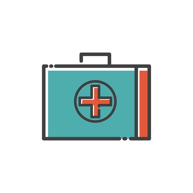 safety-briefcase