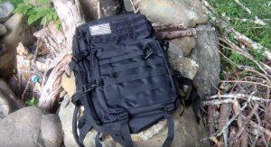 tactical-shoulder-military-backpacks