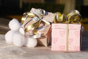 Christmas-gifts-for-50-year-old-woman.