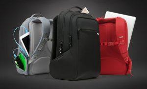 best-macbook-backpack