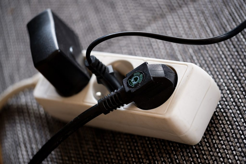 best-rechargeable-power-strips