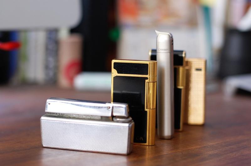 best-EDC-Lighter