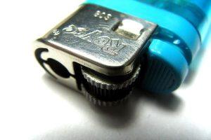 blue-lighters