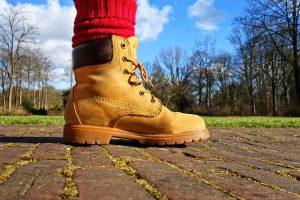 best-boots-laces