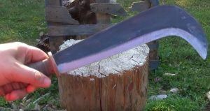 brush-axe-billhooks
