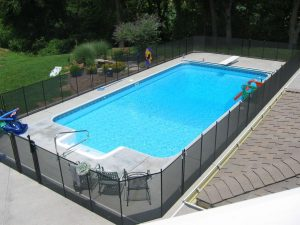 best-pool-fence