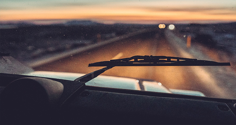 wiper blades buying tips