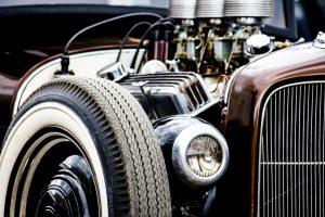 best power inverter for car