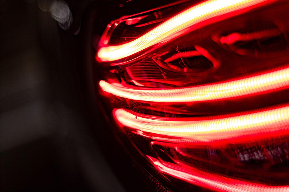 best led light bar for trucks and cars