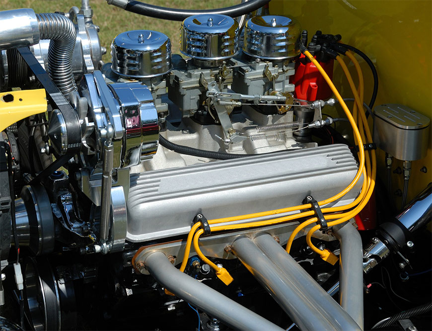 best blow off valve