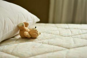 best cooling mattress pads